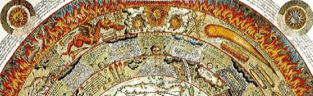 ancient-cosmos