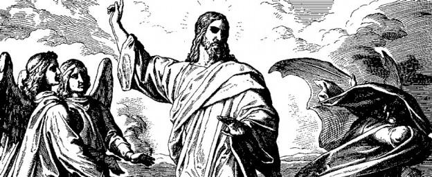 jesus-demons-2