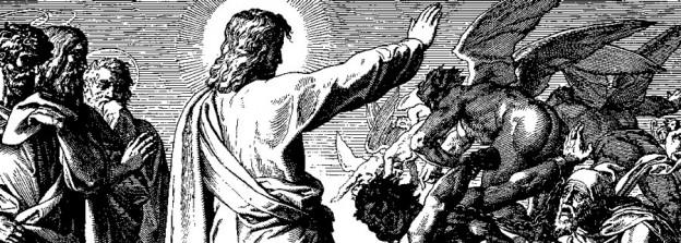 jesus-demons